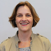 Susanne Wuijts is senior researcher and policy advisor at the Dutch National Institute for Public Health and the Environment (RIVM).