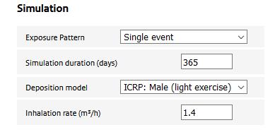 https://www.rivm.nl/sites/default/files/2020-01/simulation.png